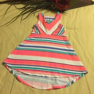 Carter's Gently used dress
